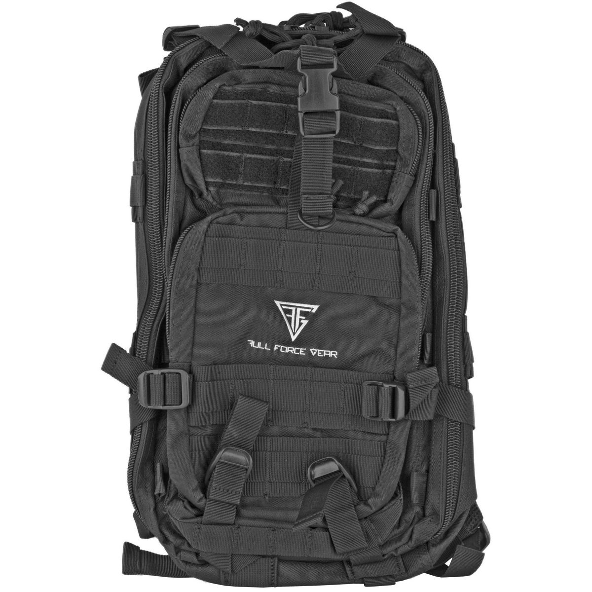 Forge Backpack Buying Tips